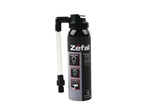 Zefal Pannenspray 100 ml